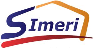 S.Imeri GmbH